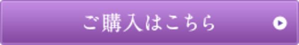 関東地方ももうすぐ梅雨明け。これからが、夏本番です。暑い夏のギフトには、暑さに強い胡蝶蘭が最適です。ミニ胡蝶蘭2本立アイビー付き3850円の商品もご用意しました。定評ある、日本フラワーの胡蝶蘭通販・ギフトサイトをご利用下さいませ!